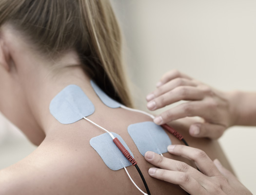 Pain Management treatment