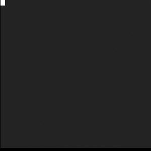 opioid-pills