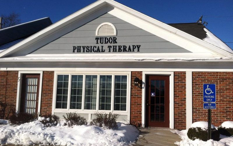 Tudor Physical Therapy Poland Office